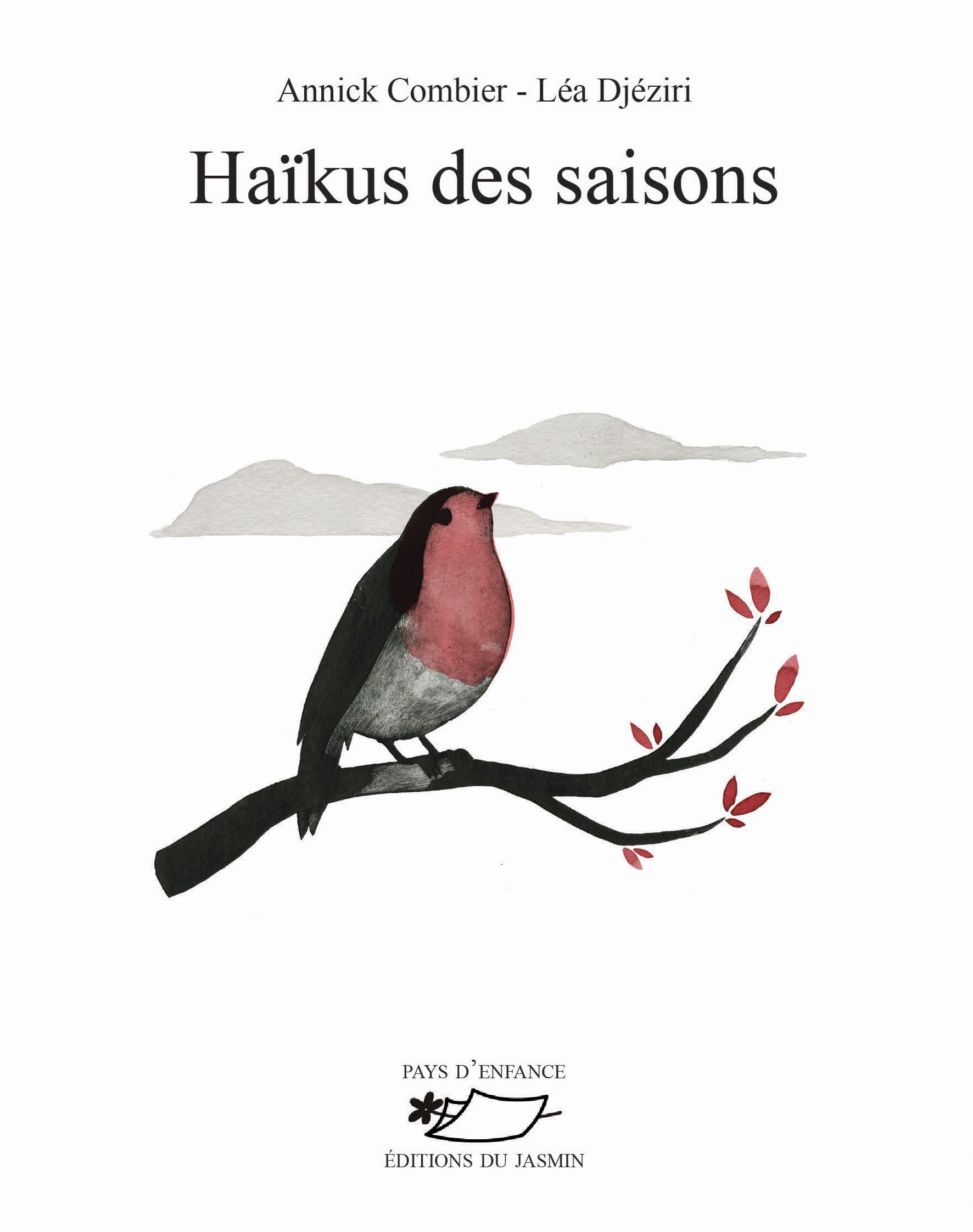 Haïkus des saisons